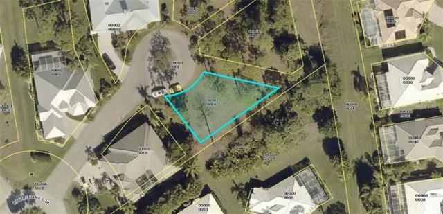 2064 Little Pine Circle, Punta Gorda, FL 33955 (MLS #C7400630) :: The Duncan Duo Team