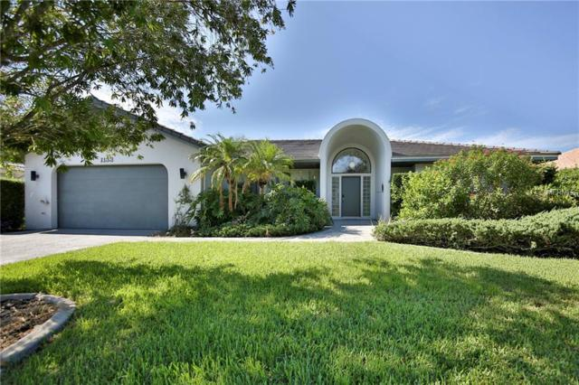 1133 Treasure Cay Court, Punta Gorda, FL 33950 (MLS #C7400828) :: Mark and Joni Coulter | Better Homes and Gardens