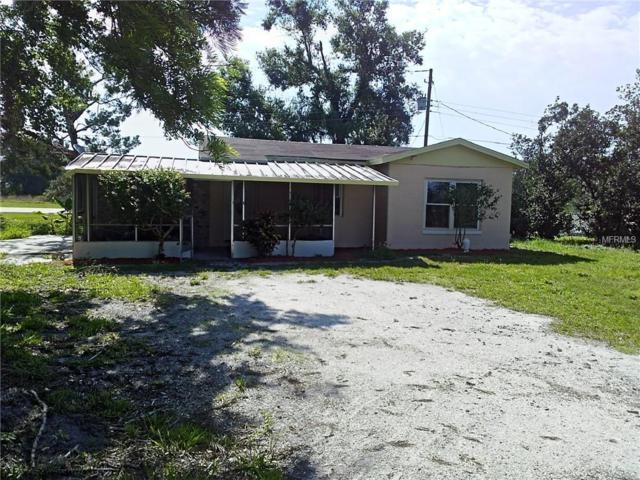 4640 Cubitis Avenue, Arcadia, FL 34266 (MLS #C7401000) :: The Duncan Duo Team