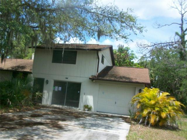 2479 Wimpole Street, Port Charlotte, FL 33948 (MLS #C7401108) :: The Duncan Duo Team