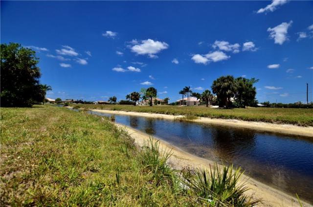 16266 Nogales Court, Punta Gorda, FL 33955 (MLS #C7401201) :: Medway Realty