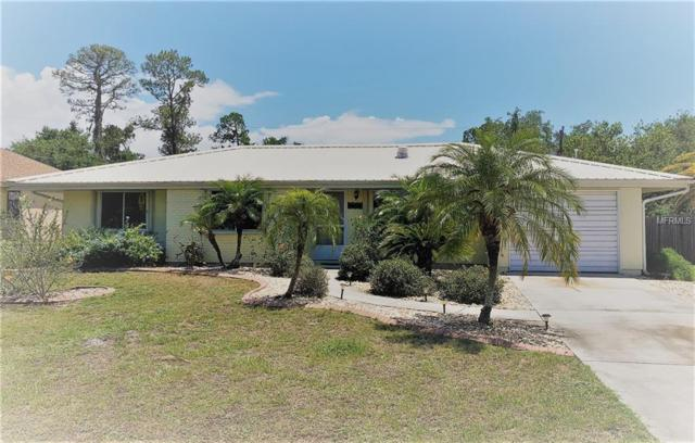 22501 Quasar Boulevard, Port Charlotte, FL 33952 (MLS #C7401370) :: The Duncan Duo Team