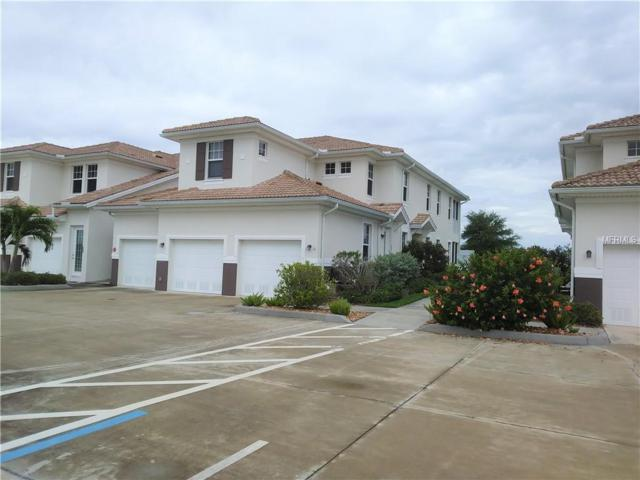 17268 Acapulco Road #223, Punta Gorda, FL 33955 (MLS #C7401403) :: The Duncan Duo Team