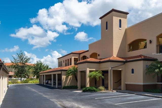 3334 SW Purple Martin Drive SW #121, Punta Gorda, FL 33950 (MLS #C7401678) :: White Sands Realty Group