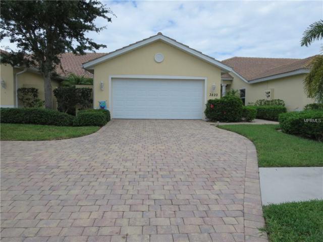 3820 Tripoli Boulevard #42, Punta Gorda, FL 33950 (MLS #C7401683) :: Jeff Borham & Associates at Keller Williams Realty