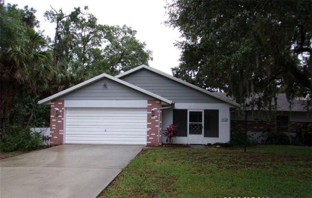 15249 Community Avenue, Port Charlotte, FL 33953 (MLS #C7401760) :: The Lockhart Team