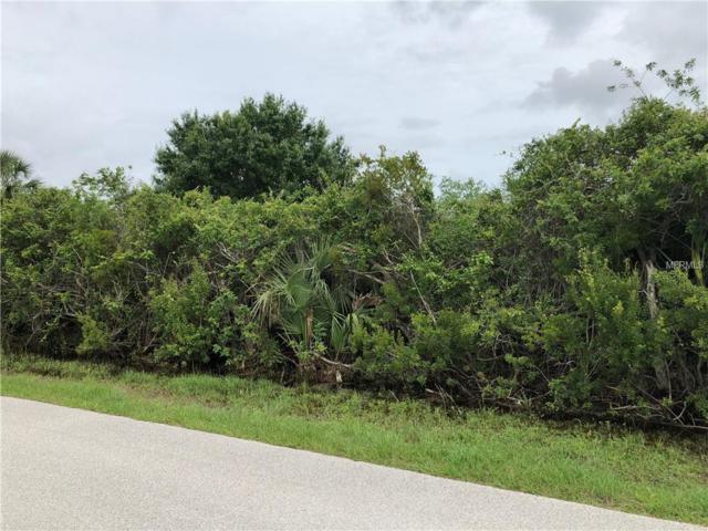 10427 Pendleton Avenue, Englewood, FL 34224 (MLS #C7401870) :: Medway Realty