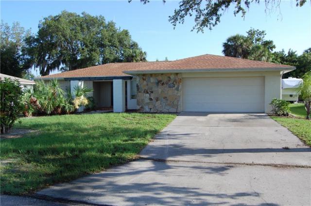 22156 Little Falls Avenue, Port Charlotte, FL 33952 (MLS #C7401994) :: The Price Group