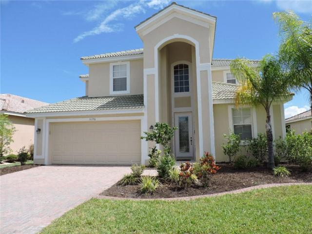 11730 Breadfruit Lane, Venice, FL 34292 (MLS #C7402018) :: McConnell and Associates