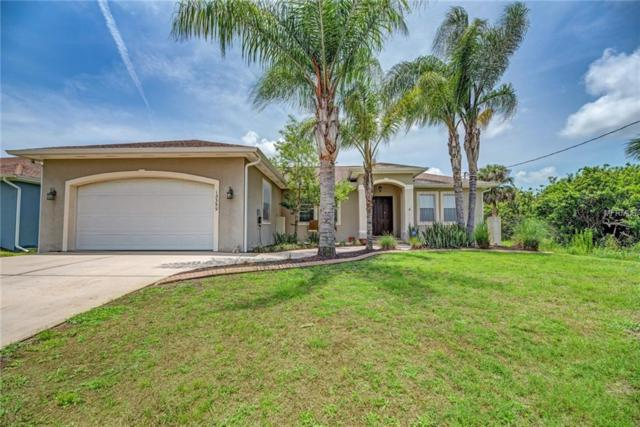 13359 Tolman Avenue, Port Charlotte, FL 33953 (MLS #C7402107) :: Premium Properties Real Estate Services