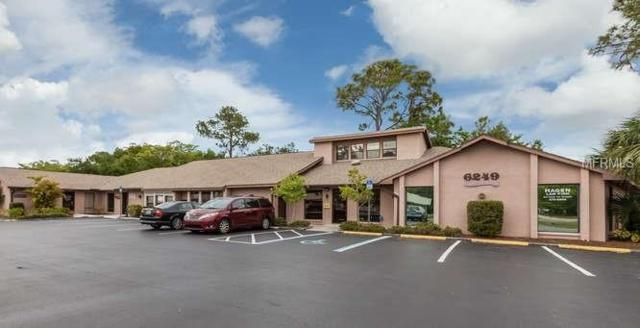 6249 Presidential Court C, Fort Myers, FL 33919 (MLS #C7402126) :: The Duncan Duo Team