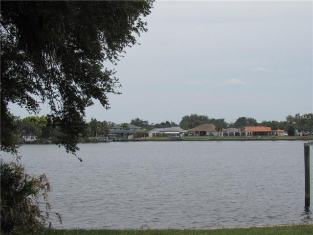 18379 Meyer Avenue, Port Charlotte, FL 33948 (MLS #C7402434) :: The Lockhart Team