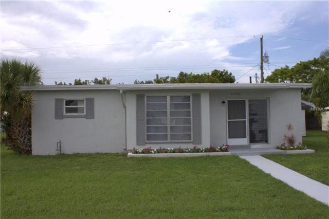 21522 Meehan Avenue, Port Charlotte, FL 33952 (MLS #C7402447) :: The Lockhart Team