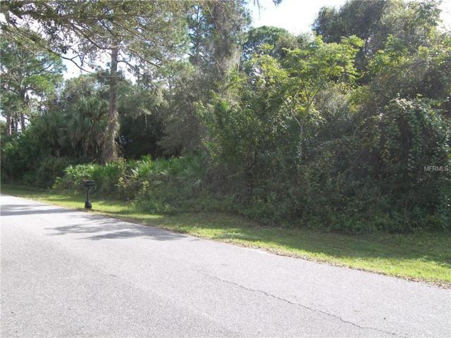 18057 Garvin Avenue, Port Charlotte, FL 33948 (MLS #C7402526) :: Godwin Realty Group