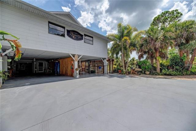 1549 Venable Court, Englewood, FL 34223 (MLS #C7402546) :: The BRC Group, LLC