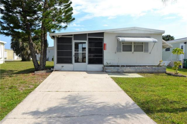 7499 Danvers Circle, Port Charlotte, FL 33981 (MLS #C7402589) :: The BRC Group, LLC
