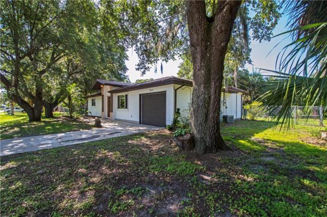 18335 Shadoway Avenue, Port Charlotte, FL 33948 (MLS #C7402790) :: Premium Properties Real Estate Services