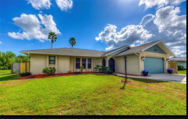 Address Not Published, Englewood, FL 34224 (MLS #C7402839) :: Mark and Joni Coulter | Better Homes and Gardens