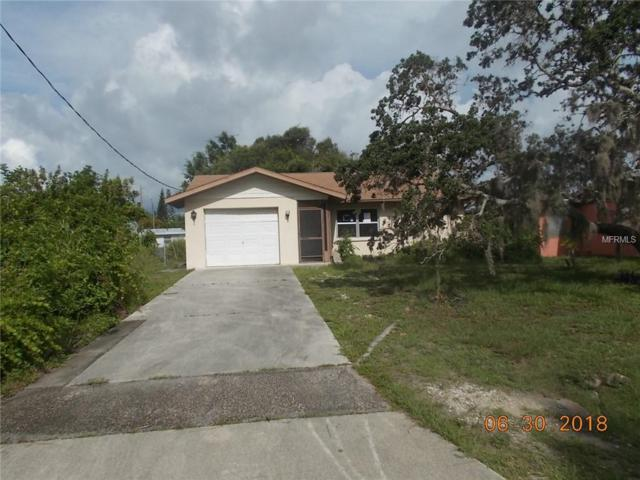 630 Spruce Street, Englewood, FL 34223 (MLS #C7402880) :: Mark and Joni Coulter | Better Homes and Gardens