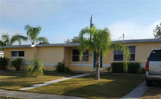 4124 Conway Boulevard, Port Charlotte, FL 33952 (MLS #C7402934) :: Medway Realty