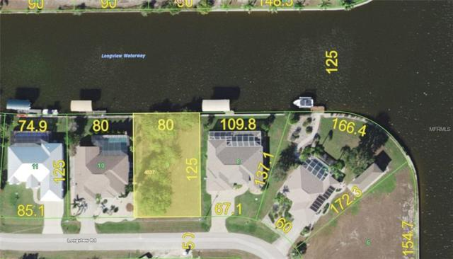 15484 Longview Road, Port Charlotte, FL 33981 (MLS #C7402965) :: The BRC Group, LLC