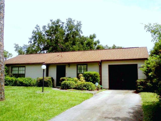 23348 Olean Boulevard, Port Charlotte, FL 33980 (MLS #C7403089) :: Griffin Group