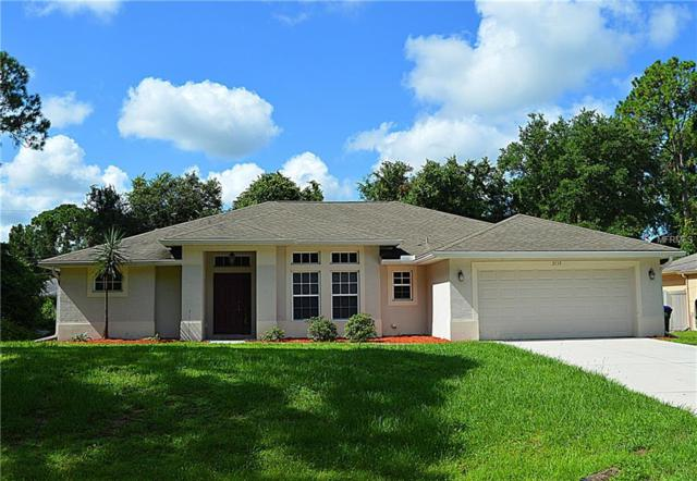 3559 Lubec Avenue, North Port, FL 34287 (MLS #C7403117) :: Mark and Joni Coulter | Better Homes and Gardens
