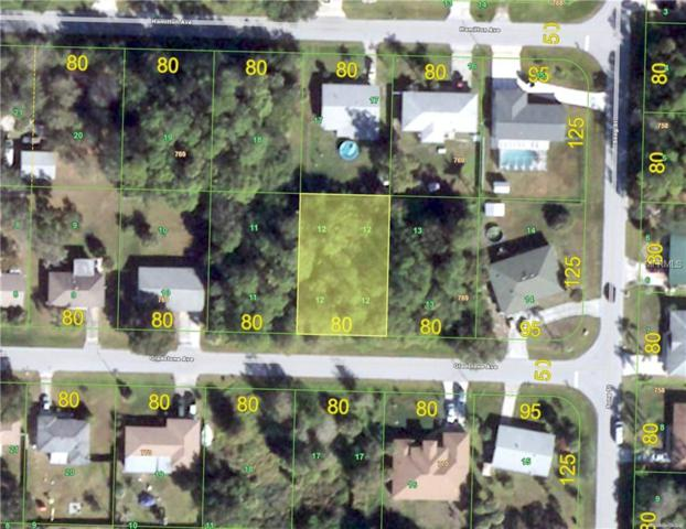 20246 Gladstone Avenue, Port Charlotte, FL 33952 (MLS #C7403253) :: Mark and Joni Coulter | Better Homes and Gardens