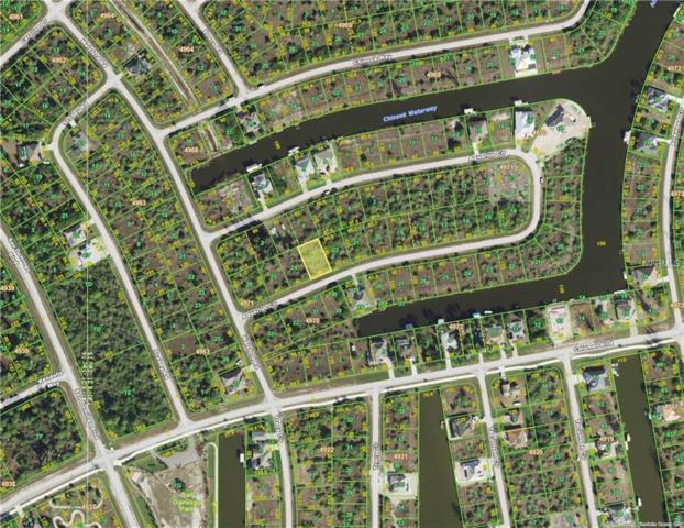 15253 Aquarius Circle, Port Charlotte, FL 33981 (MLS #C7403262) :: The BRC Group, LLC