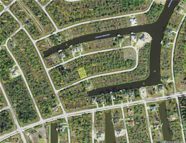 15245 Aquarius Circle, Port Charlotte, FL 33981 (MLS #C7403263) :: The BRC Group, LLC
