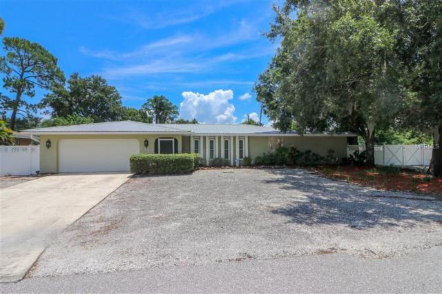 3262 Great Neck Street, Port Charlotte, FL 33952 (MLS #C7403390) :: Mark and Joni Coulter | Better Homes and Gardens