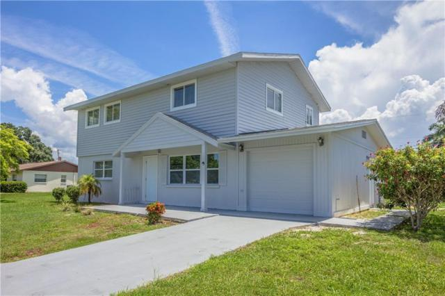 335 W 46TH Street, Palmetto, FL 34221 (MLS #C7403400) :: TeamWorks WorldWide