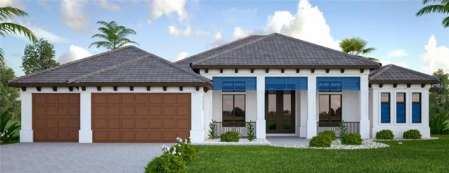 13305 Longville Avenue, Port Charlotte, FL 33981 (MLS #C7403426) :: The Duncan Duo Team