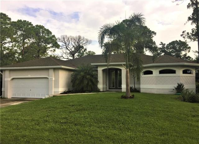 13210 Essman Avenue, Port Charlotte, FL 33953 (MLS #C7403431) :: Griffin Group