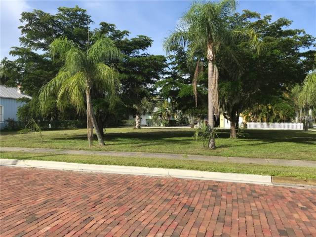 Address Not Published, Punta Gorda, FL 33950 (MLS #C7403527) :: White Sands Realty Group