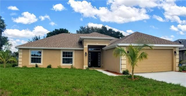 14454 Kendalls Way, Port Charlotte, FL 33981 (MLS #C7403673) :: Premium Properties Real Estate Services