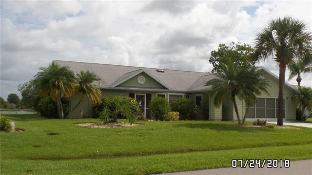 26184 Constantine Road, Punta Gorda, FL 33983 (MLS #C7403695) :: Griffin Group
