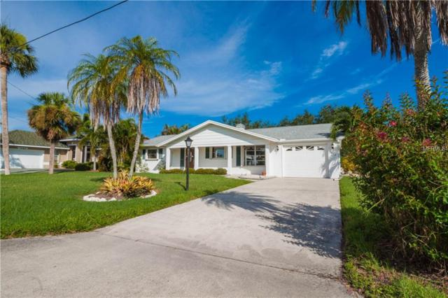 1772 Boca Raton Court, Punta Gorda, FL 33950 (MLS #C7403871) :: RE/MAX Realtec Group