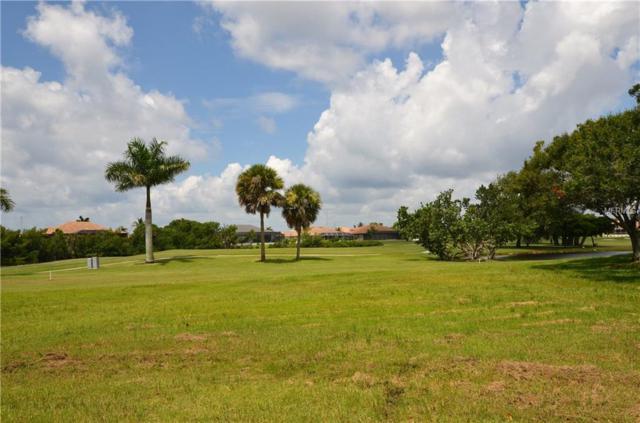1627 Atares Drive, Punta Gorda, FL 33950 (MLS #C7403909) :: Premium Properties Real Estate Services