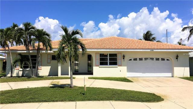 2380 W Marion Avenue, Punta Gorda, FL 33950 (MLS #C7403924) :: Medway Realty