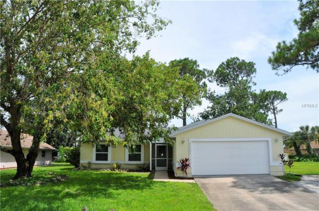 23495 Lark Avenue, Port Charlotte, FL 33954 (MLS #C7403932) :: Premium Properties Real Estate Services