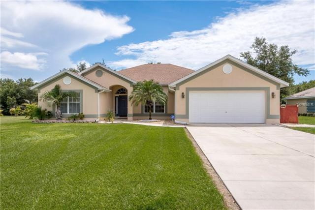 27494 Pasto Drive, Punta Gorda, FL 33983 (MLS #C7403983) :: Mark and Joni Coulter | Better Homes and Gardens