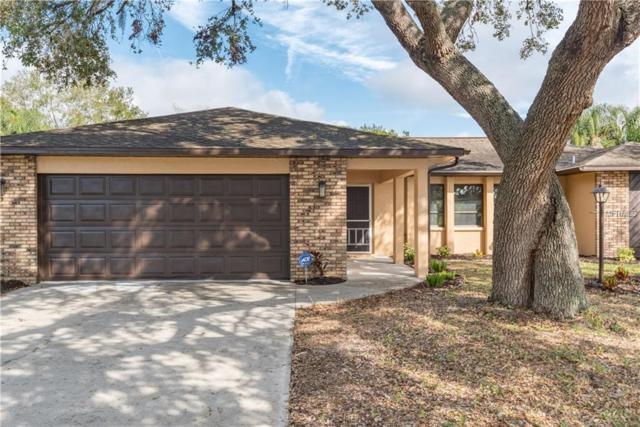 Address Not Published, Sarasota, FL 34235 (MLS #C7403989) :: The Duncan Duo Team