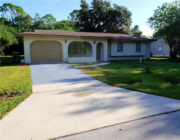 20230 Benton Avenue, Port Charlotte, FL 33952 (MLS #C7404107) :: RE/MAX Realtec Group