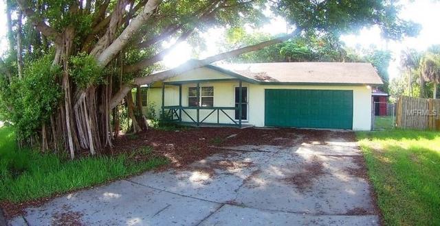 839 Clematis Road, Venice, FL 34293 (MLS #C7404165) :: Premium Properties Real Estate Services