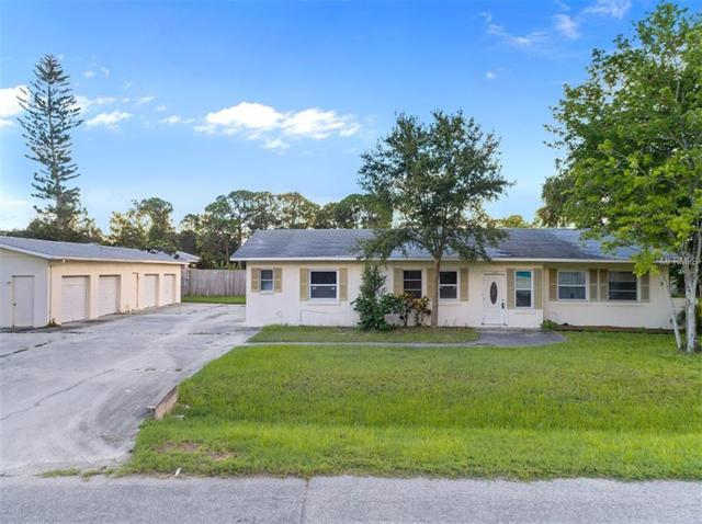 1481 Lemon Bay Drive, Venice, FL 34293 (MLS #C7404211) :: Premium Properties Real Estate Services
