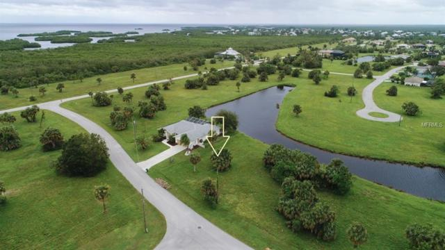 24246 Balearic Lane, Punta Gorda, FL 33955 (MLS #C7404213) :: Mark and Joni Coulter | Better Homes and Gardens