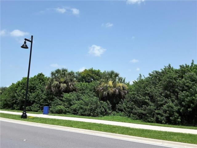 19428 Edgewater Drive, Port Charlotte, FL 33948 (MLS #C7404253) :: Godwin Realty Group