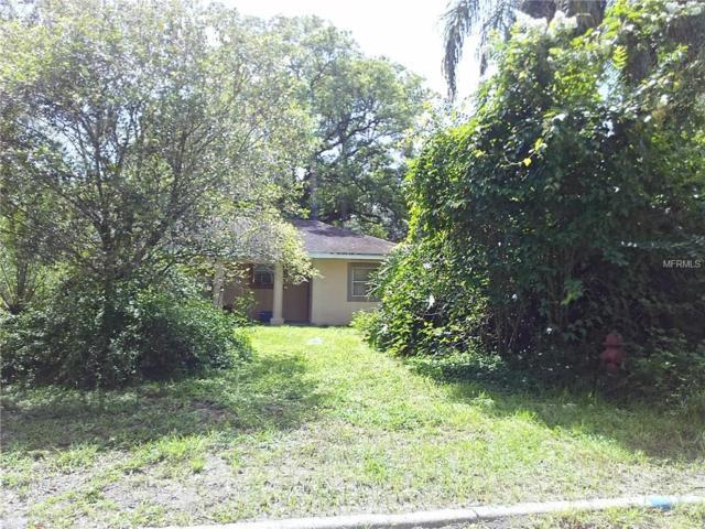249 S Hillsborough Avenue, Arcadia, FL 34266 (MLS #C7404303) :: The Duncan Duo Team