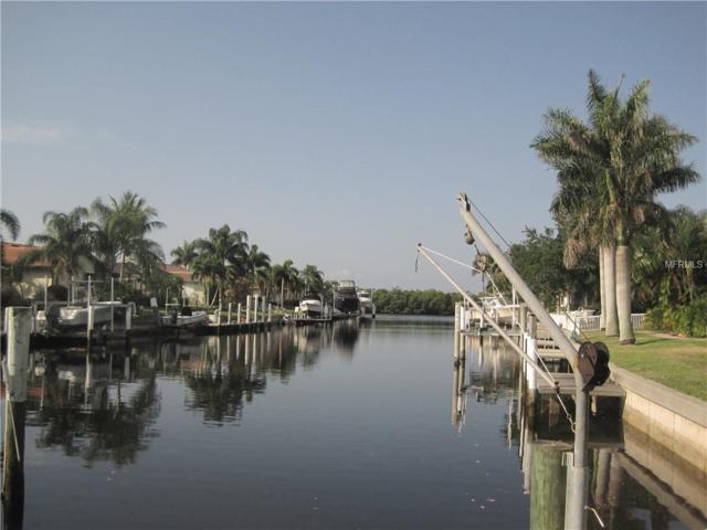 2359 Ryan Boulevard, Punta Gorda, FL 33950 (MLS #C7404337) :: Premium Properties Real Estate Services